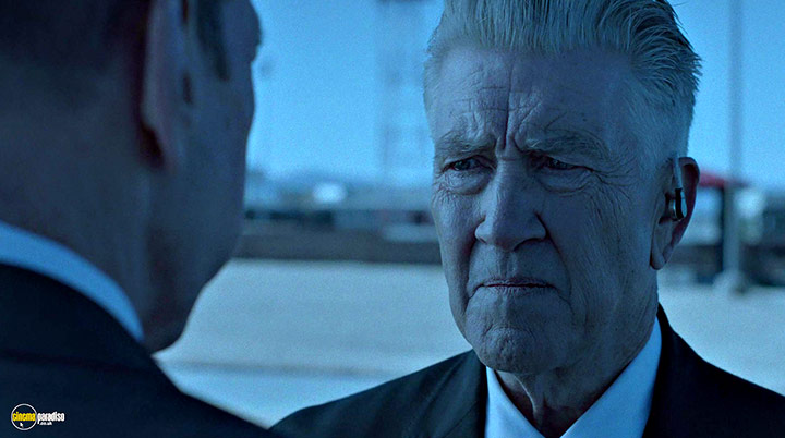 A still #39 from Twin Peaks: A Limited Event Series (2017)