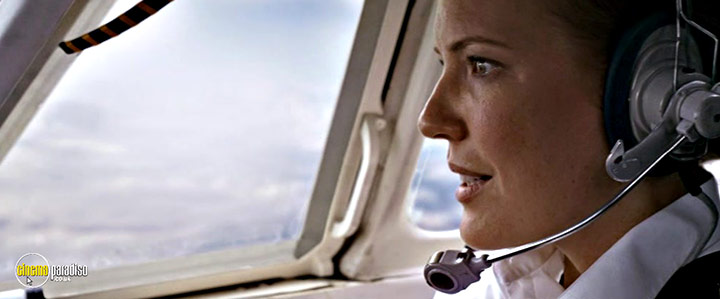 A still #29 from The Carrier (2015)