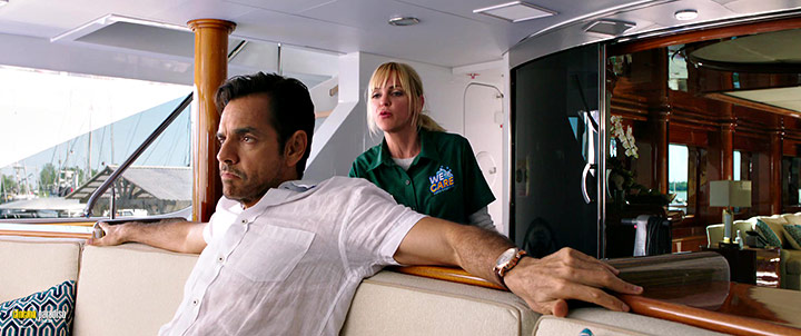 A still #13 from Overboard (2018)