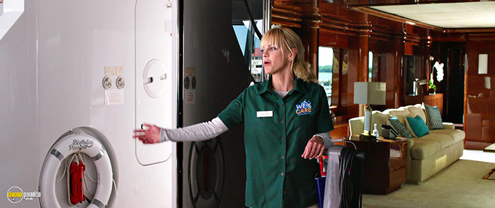 A still #12 from Overboard (2018)