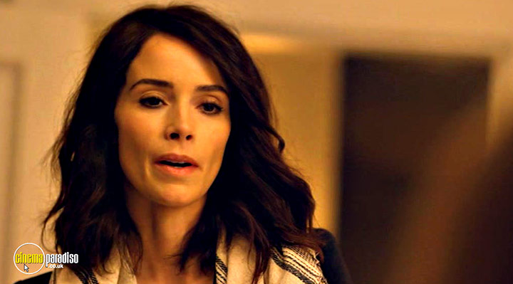 A still #44 from Timeless: Series 1 (2016)