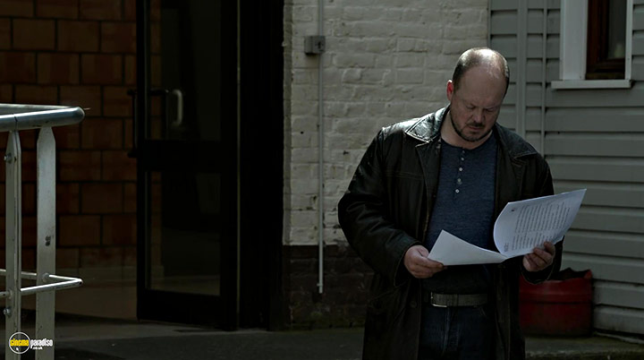 A still #43 from Witnesses: Series 2 (2017)