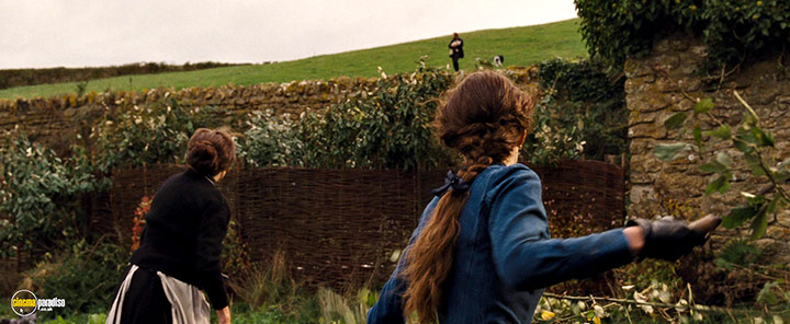 A still #50 from Far from the Madding Crowd (2015)