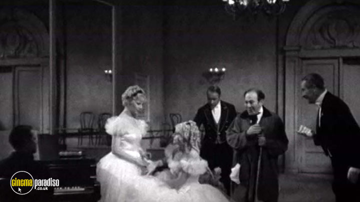A still #51 from The Night is Young (1935)