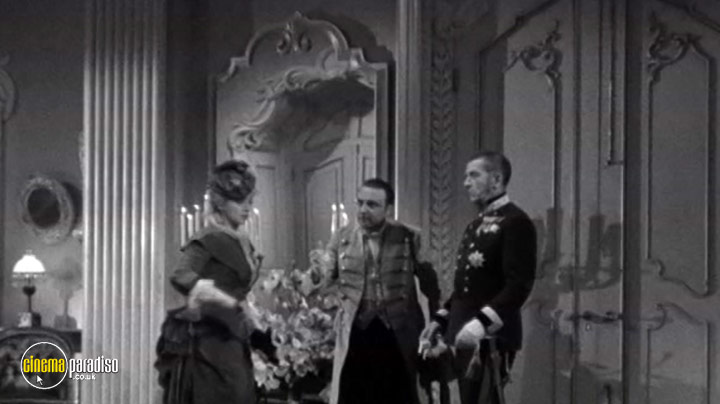 A still #48 from The Night is Young (1935)