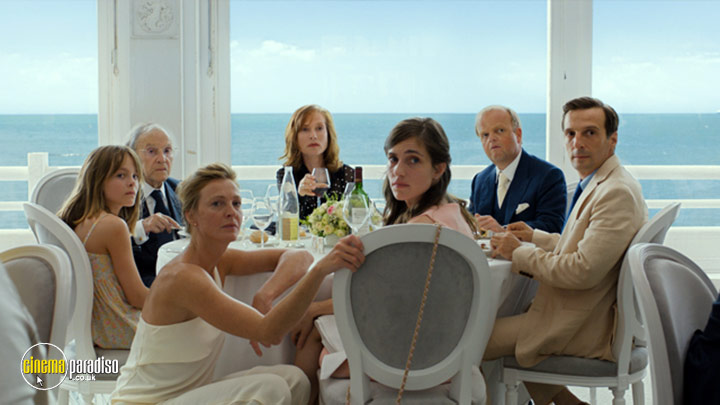 A still #46 from Happy End (2017)