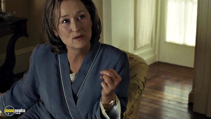 A still #41 from The Post (2017)