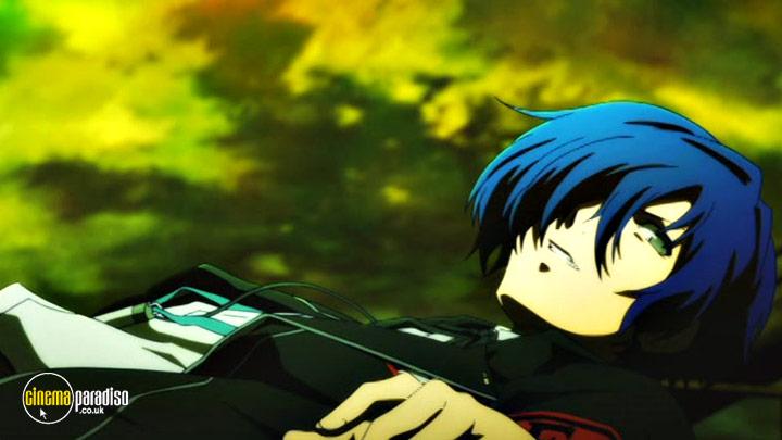 A still #46 from Persona 3: Movie 3 (2015)
