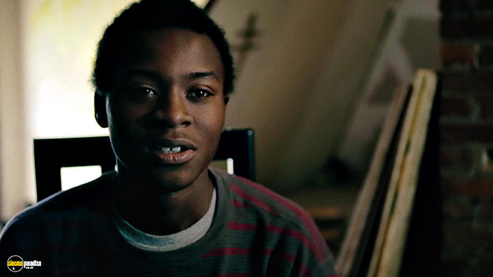 A still #9 from Minding the Gap (2018)