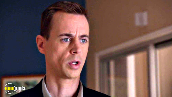 A still #6 from NCIS: Series 14 (2016)