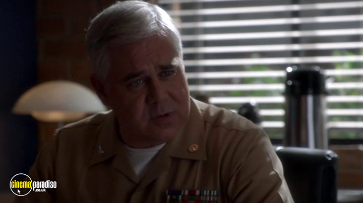 A still #7 from NCIS: Series 14 (2016)