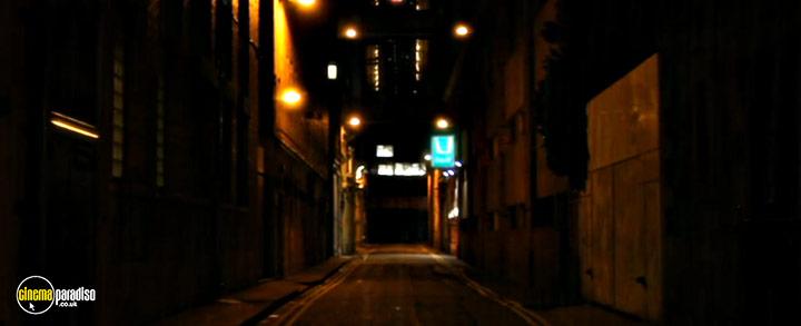 A still #8 from Dark by Noon (2013)