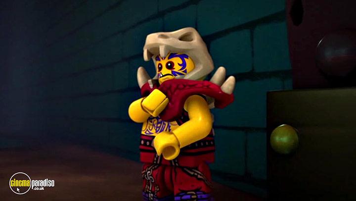 A still #9 from Lego Ninjago: Masters of Spinjitzu: Series 4: Part 2 (2014)