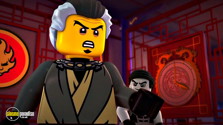 A still #4 from Lego Ninjago: Masters of Spinjitzu: Series 4: Part 2 (2014)