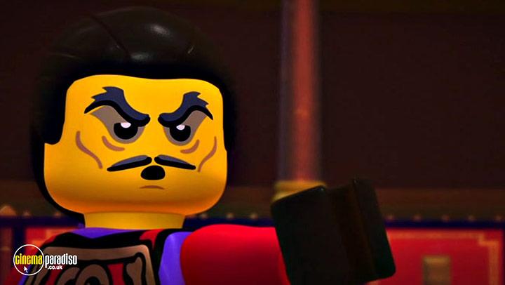 A still #3 from Lego Ninjago: Masters of Spinjitzu: Series 4: Part 2 (2014)