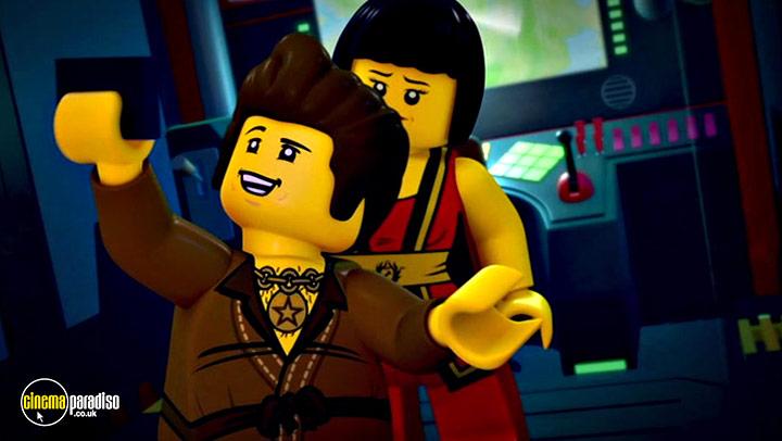A still #6 from Lego Ninjago: Masters of Spinjitzu: Series 4: Part 2 (2014)