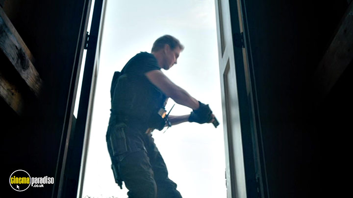 A still #6 from S.W.A.T.: Series 1 (2017)