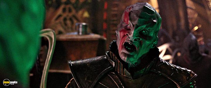 A still #7 from Star Trek: Discovery: Series 1 (2017)