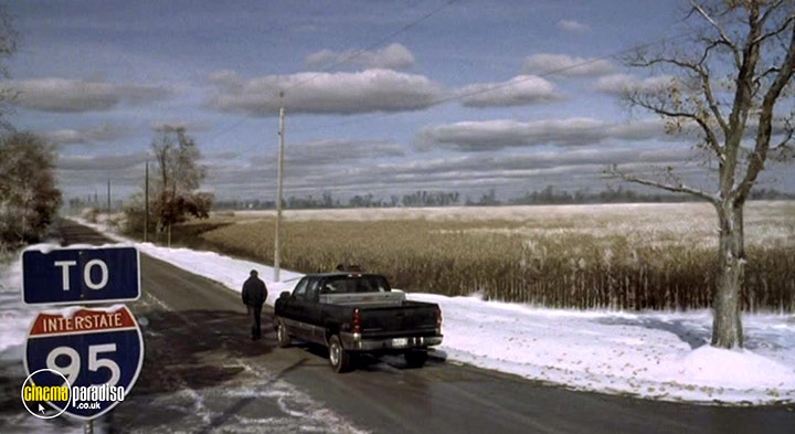 A still #7 from A Christmas Visitor (2002)