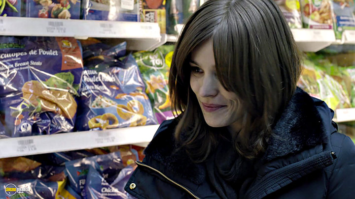 A still #8 from Disobedience (2017)