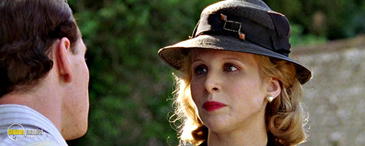 A still #7 from Agatha Christie's Poirot: Collection 6 (2006)