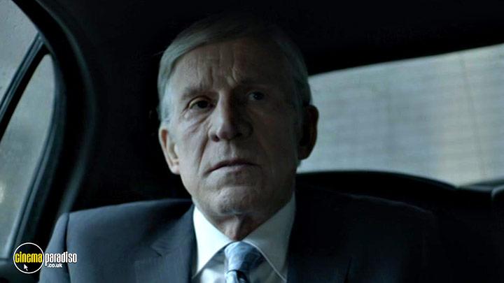 A still #3 from Boss: Series 2 (2012)
