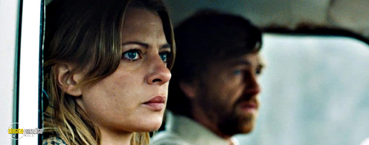 A still #7 from West (2013)