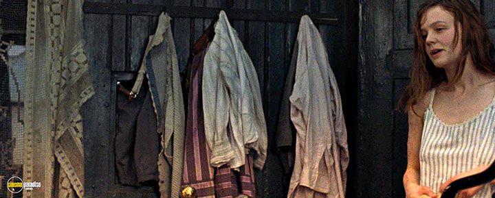 A still #8 from Suffragette (2015)