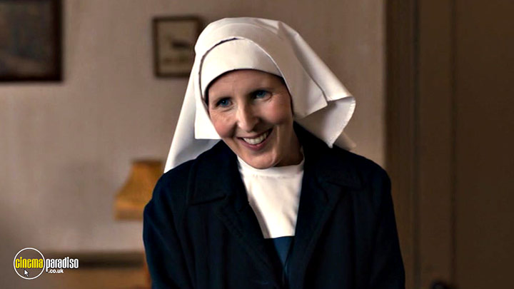 A still #6 from Call the Midwife: Series 8 (2018)