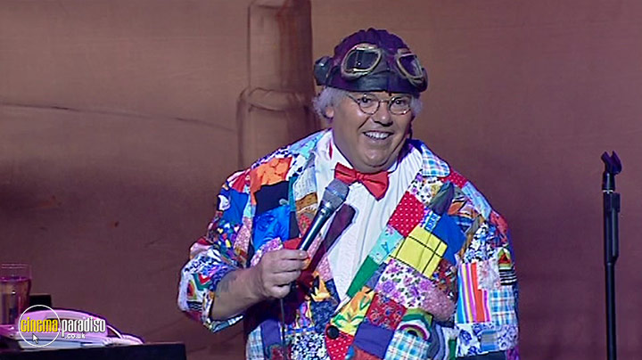 roy-chubby-brown-stage-dates