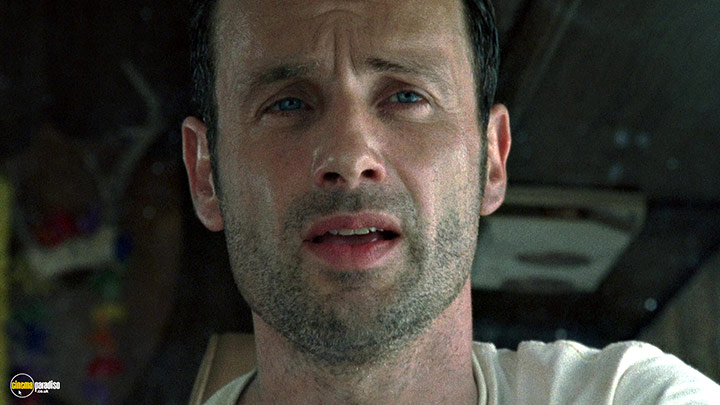 A still #9 from The Walking Dead: Series 2 (2011)