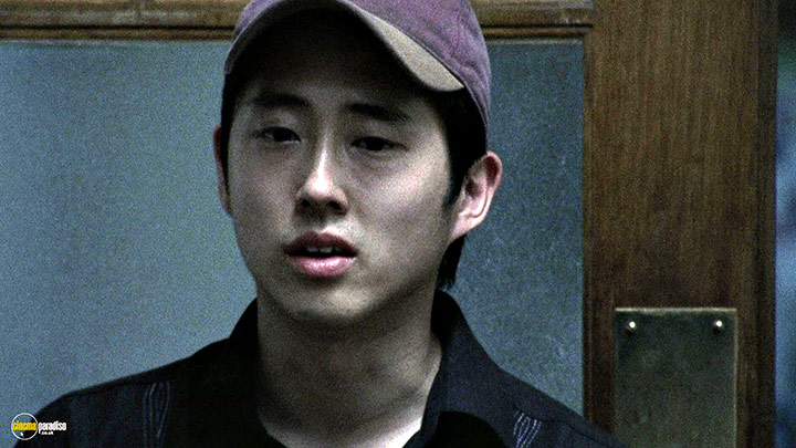 A still #7 from The Walking Dead: Series 2 (2011)