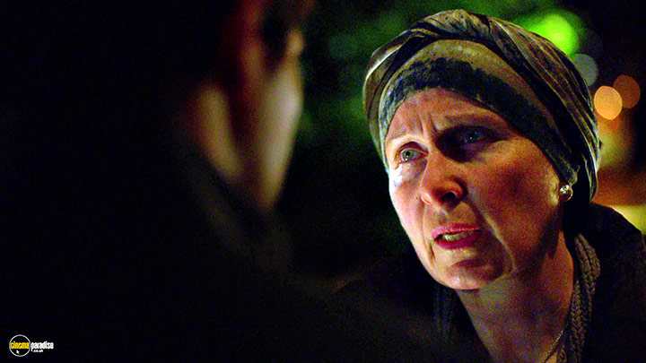 A still #23 from Grimm: Series 1 (2011)