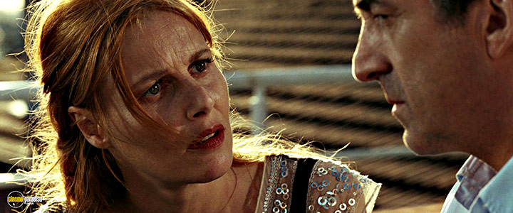A still #12 from Tell No One (2006) With Marie-Josée Croze