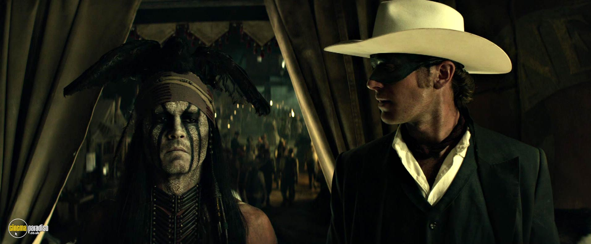 the lone ranger 2013 brrip xvidhd 720p-npw subtitles