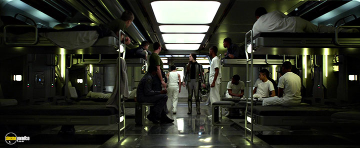 A still #13 from Ender's Game (2013)
