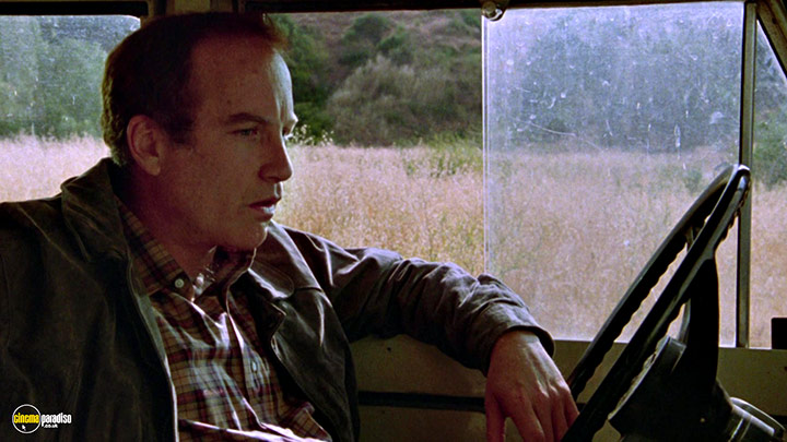 A still #18 from Stand by Me (1986) With Richard Dreyfuss