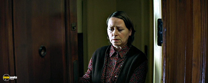 A still #2 from The Lives of Others (2006) With Marie Gruber
