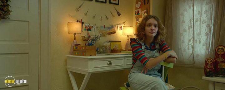 A still #19 from Me and Earl and the Dying Girl (2015)