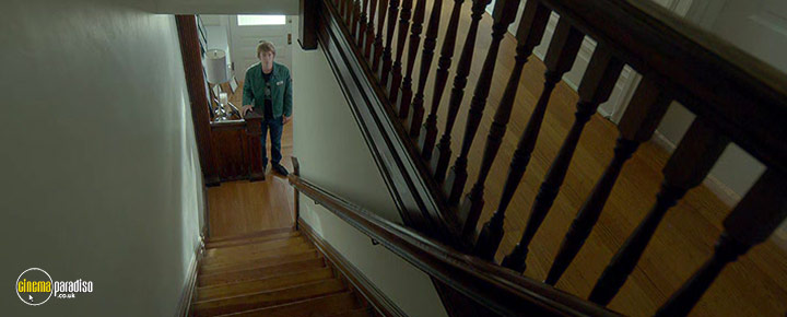 A still #17 from Me and Earl and the Dying Girl (2015)