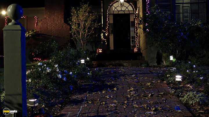 A still #6 from Tales of Halloween (2015)
