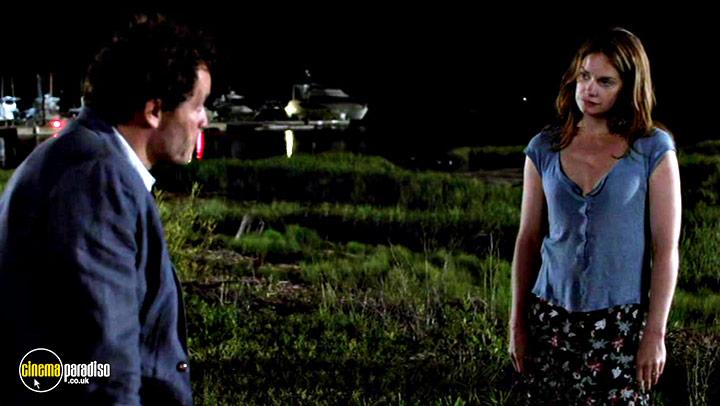 A still #25 from The Affair: Series 1 (2014)