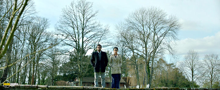 A still #8 from Tanu Weds Manu Returns (2015) With Madhavan And Kangana Ranaut