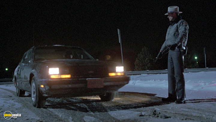 A still #28 from Dead of Winter (1987)
