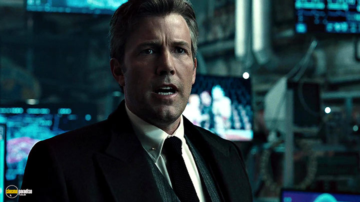 A still #7 from Justice League (2017)