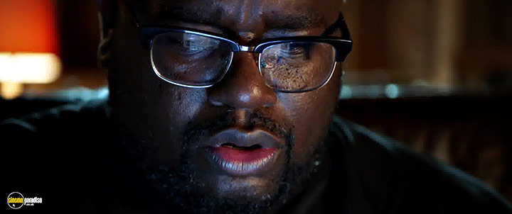 A still #6 from Get Out (2017)