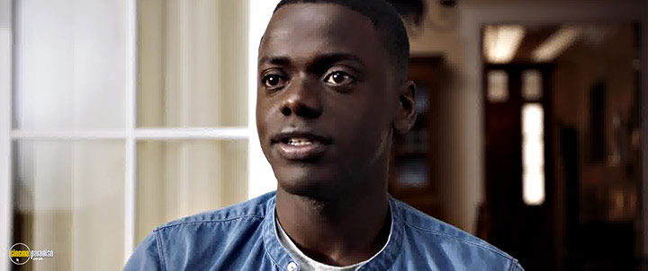 A still #5 from Get Out (2017)