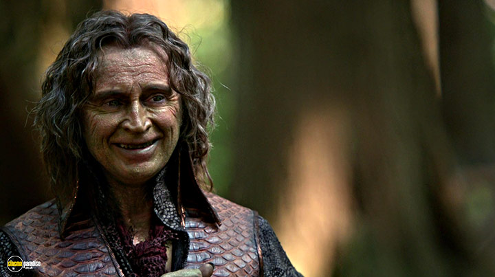 A still #7 from Once Upon a Time: Series 5 (2015) With Robert Carlyle