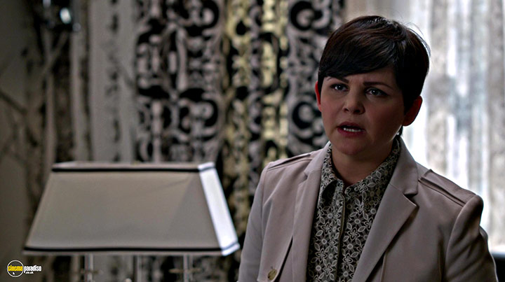 A still #4 from Once Upon a Time: Series 5 (2015) With Ginnifer Goodwin