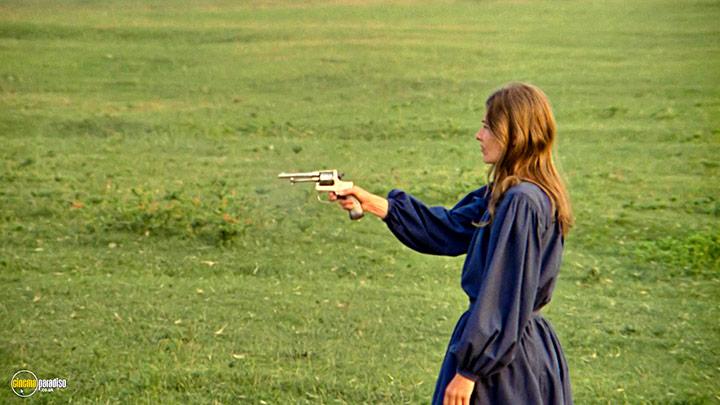 A still #3 from Electra, My Love (1974) With Mari Töröcsik